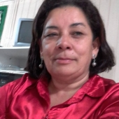 Oneide Fatima Gilioli Panho