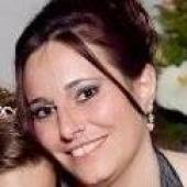 Adriana Rabaiolli Guilardi
