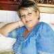 Denise Rabaiolli
