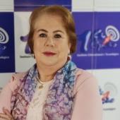 Léa Maria Brito Teixeira