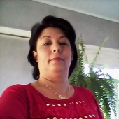 Cleide Bouvie Gonzatti