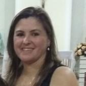 Karine Tôrres Ciotta Lima
