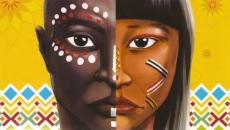 Como Implementar a Cultura Afro e Indígena nas Escolas 2019