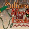 Como Implementar a Cultura Afro e Indígena nas Escolas